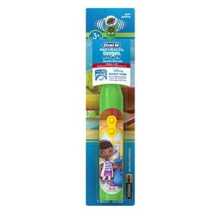oral-b-pro-health-stages-doc-mcstuffins-power-kids-toothbrush