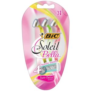 BiC Bella Sun Twist