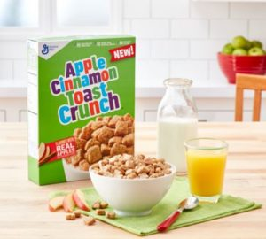 apple cinnamon toast crunch2