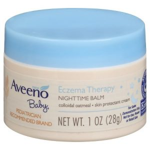 WOAH – Money Maker Aveeno Baby at Target | #TargetDeals #AveenoDeals