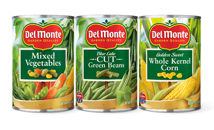 Stock Up Price On Del Monte Vegetables At Publix Couponcommunity