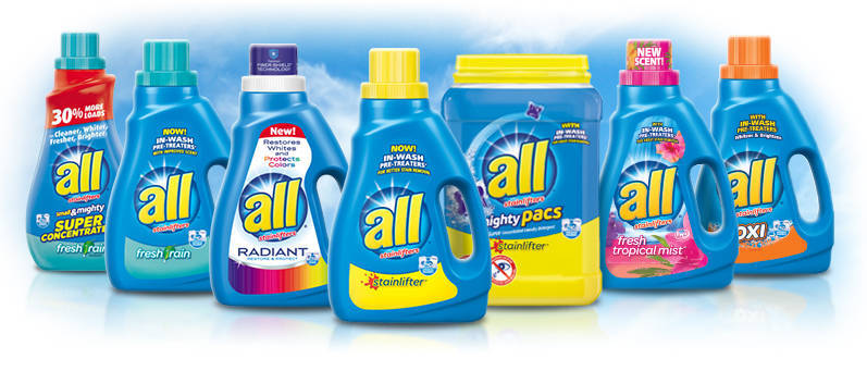print this hot high value all laundry detergent coupon now grab one or all of these awesome deals alllaundrydetergent alldeals allprintable