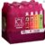 sparkling ice 12 pack