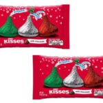 Hershey's-Holiday-Kisses-Miniatures