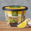 panera soup chicken